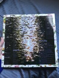 Purple Rain credits and lyrics