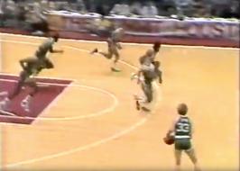 '81 Finals Game 3